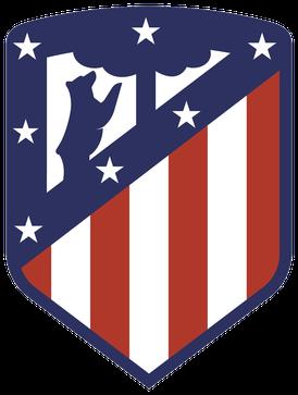 Club Atlético de Madrid – Wikipédia aa847c2832184