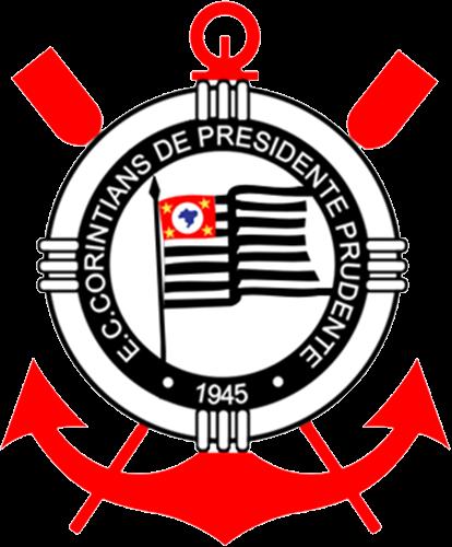 f92693fb3 Esporte Clube Corinthians – Wikipédia