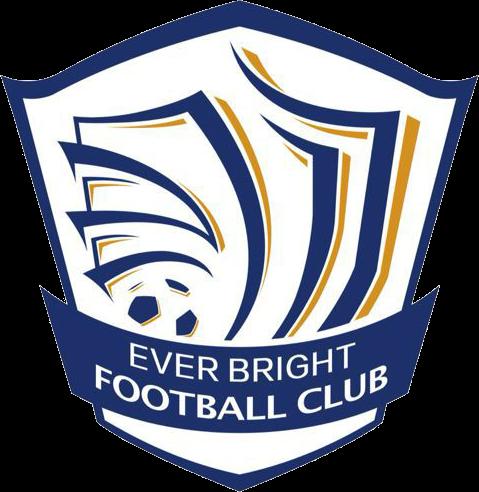 Resultado de imagem para Chengdu Qianbao FC