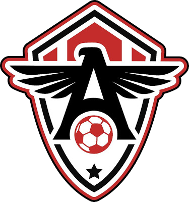 Futebol Clube Atlético Cearense – Wikipédia, a enciclopédia livre