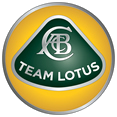Logotipo da Team lotus 2010-11.png