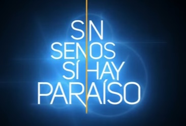 Gregorio Pernia Sin Senos No Hay Paraiso Sin senos sí hay ...