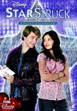 Ficheiro:Disney Channel - Starstruck.jpg