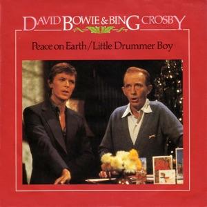 peace on earthlittle drummer boy � wikip233dia a