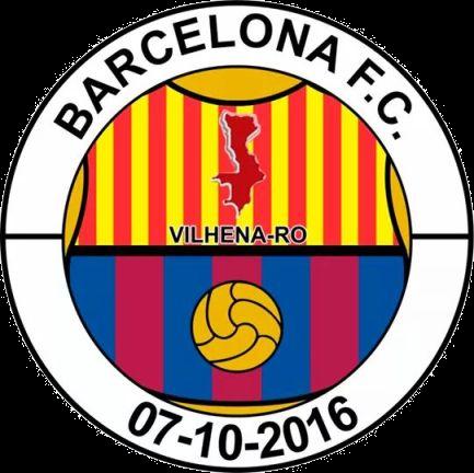 https://upload.wikimedia.org/wikipedia/pt/1/1c/BarcelonaFCVilhena.png