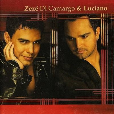 DOWNLOAD MUSICA DO CAMARGO GRATUITO LUCIANO DI E PARE ZEZE