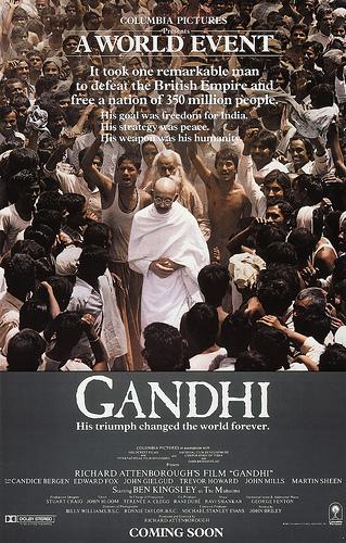 Ficheiro:GandhiPoster.jpg