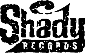 Ficheiro:Logótipo de Shady Records.png