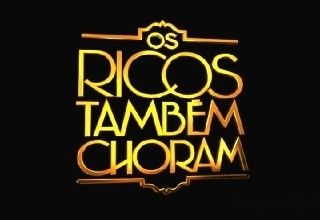 http://upload.wikimedia.org/wikipedia/pt/1/1d/Logo_Os_Ricos_tamb%C3%A9m_Choram.jpg