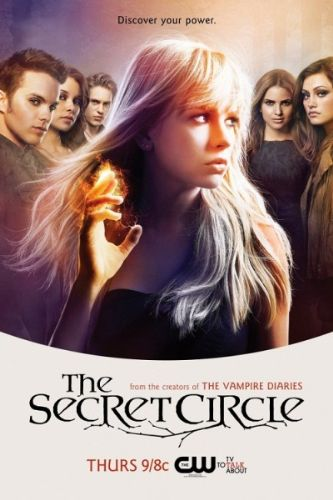 Ficheiro:The-Secret-Circle-Poster.jpg
