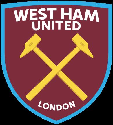 c531e19ea West Ham United Football Club – Wikipédia