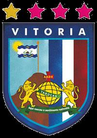 Associação Acadêmica e Desportiva Vitória das Tabocas – Wikipédia c5ff600b2368d