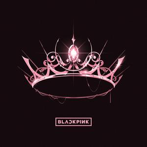 The Album (álbum de Blackpink) – Wikipédia, a enciclopédia livre