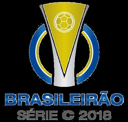 Campeonato Brasileiro De Futebol De 2018 Serie C Wikipedia A Enciclopedia Livre