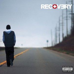 Eminem_-_Recovery.jpg