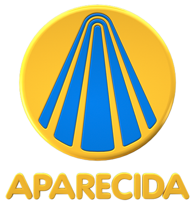 Ficheiro:Logotipo da TV Aparecida.png – Wikipédia, a enciclopédia ...