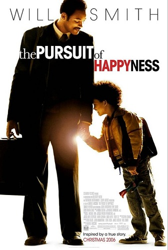 The_Pursuit_of_Happyness.jpg