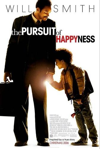 The Pursuit of Happyness – Wikipédia, a enciclopédia livre