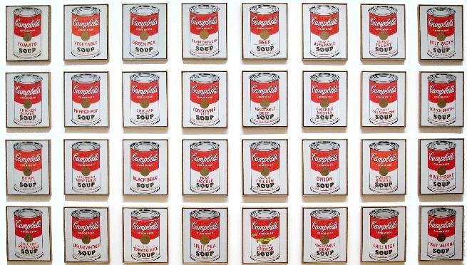 Latas de Sopa Campbell – Wikipédia abf4372227896