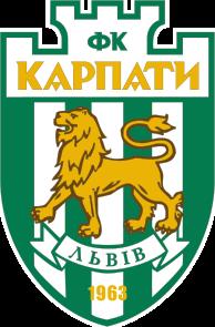 futbolniy klub karpaty � wikip233dia a enciclop233dia livre