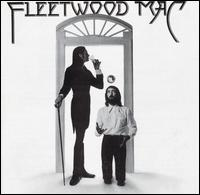 Fleetwood Mac álbum.jpg