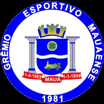 48a07ab17db8f Grêmio Esportivo Mauaense – Wikipédia