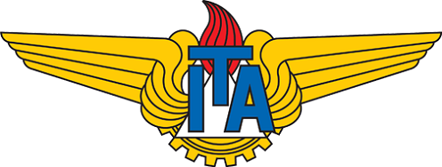 Veja o que saiu no Migalhas sobre Instituto Tecnológico de Aeronáutica