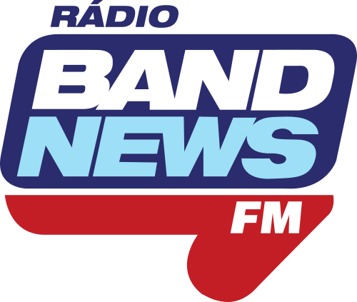 Band News FM (São Paulo)