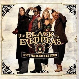 Tops Black Eyed Kids