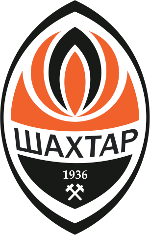 Image Result For Fc Shakhtar Donetsk Wikipedia