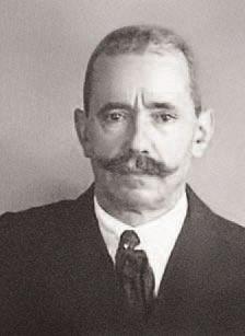 Veja o que saiu no Migalhas sobre Artur de Almeida Ribeiro