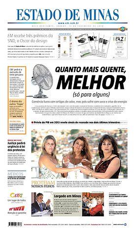 f9094d82b8 Estado de Minas – Wikipédia