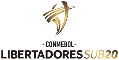 https://upload.wikimedia.org/wikipedia/pt/2/22/Copa_Libertadores_Sub-20.png