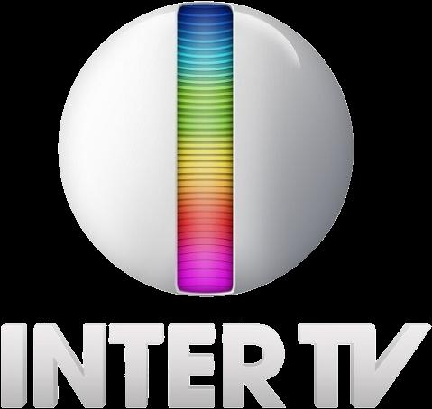 00af01a1d InterTV dos Vales – Wikipédia