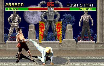 Ficheiro:Mortal Kombat.png