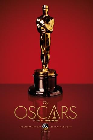 Academy Nominated Movies