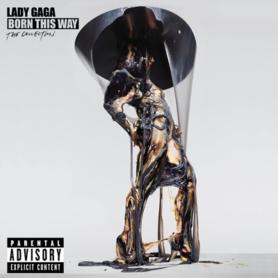 born this way the collection � wikip233dia a enciclop233dia