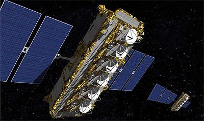 O3b (satélite) – Wikipédia, a enciclopédia livre