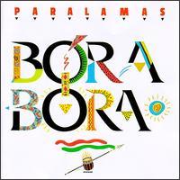 Bora Bora Album Wikipedia A Enciclopedia Livre