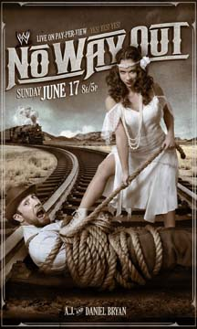 Poster Oficial No Way Out 2012.jpg
