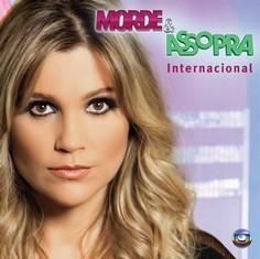 Ficheiro:Álbum Morde & Assopra - Internacional.jpg