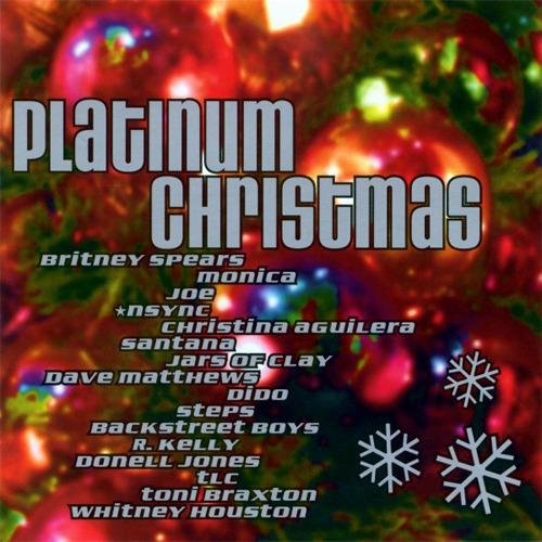Platinum Christmas – Wikipédia, a enciclopédia livre