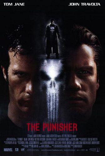 Ficheiro:Punisherposter.jpg