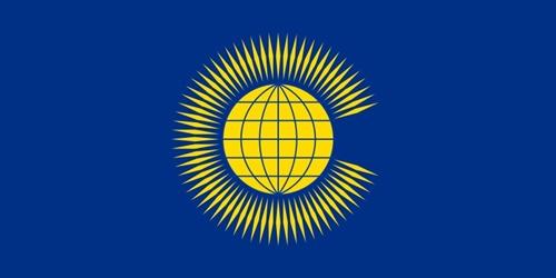 Commonwealth Wikip Dia Enciclop Livre