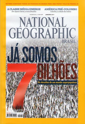 National Geographic Society – Wikipédia, a enciclopédia livre