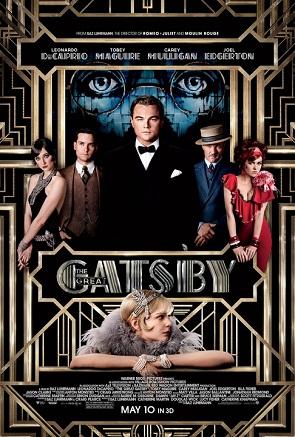 O Grande Gatsby (2013) – Wikipédia, a enciclopédia livre