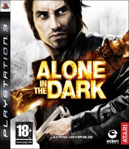alone in the dark jogo de 2008 � wikip233dia a