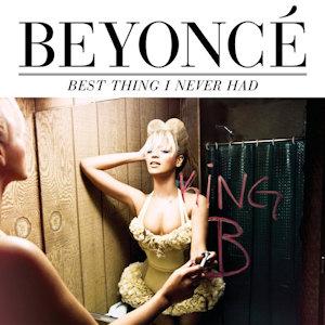 Best_Thing_I_Never_Had_-_Beyonc%C3%A9.jpg