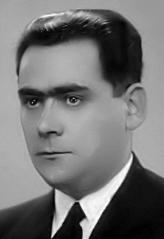 José Soares da Fonseca – Wikipédia, a enciclopédia livre