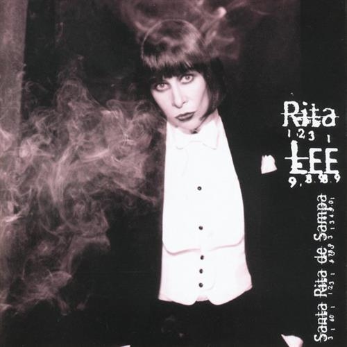 Rita Lee - Fruto Proibido